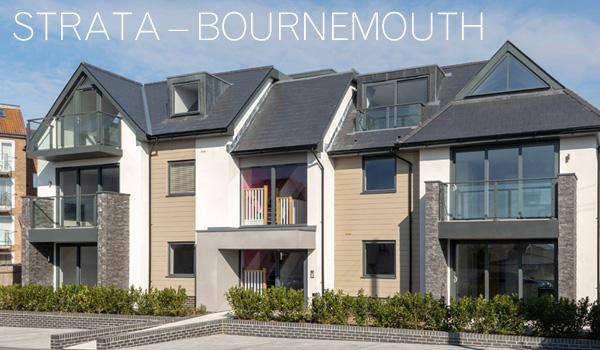 strata- bournemouth