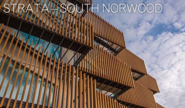 strata-southnorwood